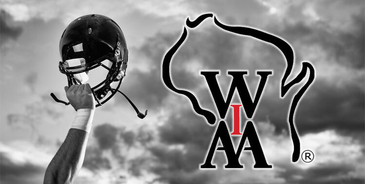 wiaa state football championship preview the big 1070