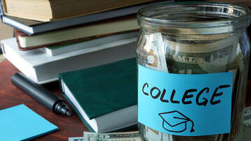 Lisa Dent - It's Real: Giving Up Your Kids To Gain Financial Aid For College Tuition