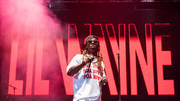 Future Flavas - Lil Wayne - Fly Away (DNA) [Dedication 6] #D6
