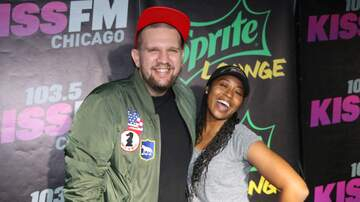 Photos: Sprite Lounge - Andreas Moss Sprite Lounge Meet and Greet Photos!