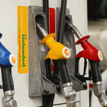 gas pumps_getty images