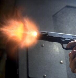 gun_getty images