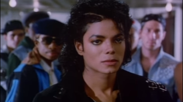 T-Roy - MICHAEL JACKSON: Estate Sues HBO Over Doc