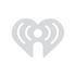 Green Day Live @ BB&T Pavilion, 8/31/17