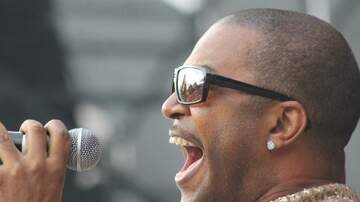 Photos - Kool And The Gang at Chevy Court at NYS Fair (Photos)