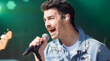 Large - DNCE - KGOT - Alaska State Fair Labor Day!