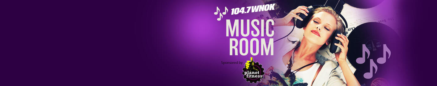 TAKEOVER!!! You Pick What We Play + Get Alerts When Your Favorite Song Come On! Sponsored by Planet Fitness