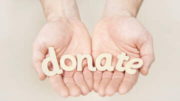 Money Matters with Dee Lee - Questions From Listeners: Charity Scam?