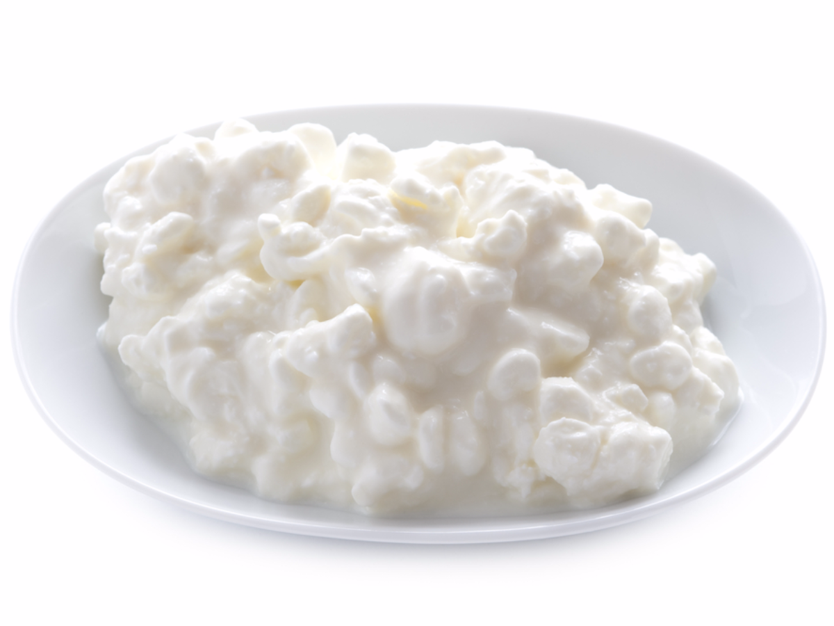 Superior About Three Quarters Of Americans Say They Like Cottage Cheese, According  To A New Survey. But Just Because We Like It, That Doesnu0027t Mean Weu0027re Going  To ...