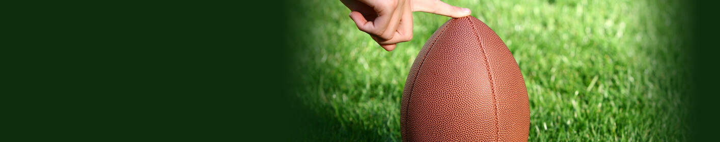 Play Fantasy Football with Chuck & Puck and win a $250 Zeek's Pizza Gift Card!