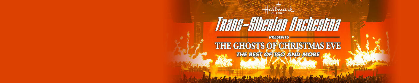 Win TSO tickets all week at Noon