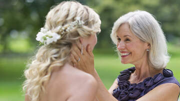 Johnjay And Rich - World's Worst Mother-Of-The-Bride Writes Offensive Letter About Bridesmaid