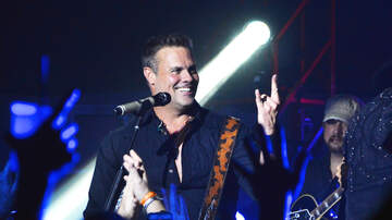 Country Cam - Photos: Remembering Troy Gentry