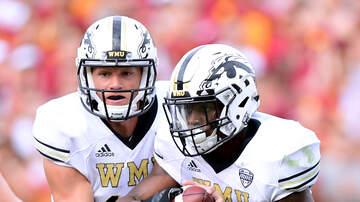 Kris Wright Blog (58615) - The Picks: Week 2