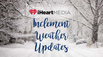 Hudson Valley Storm Center - View Closings and Cancellations!