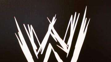Otis Badass - WWE Smackdown's Bobby Roode & Otis Badass