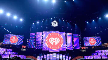 Elvis Duran - How To Watch The 2017 iHeartRadio Music Festival