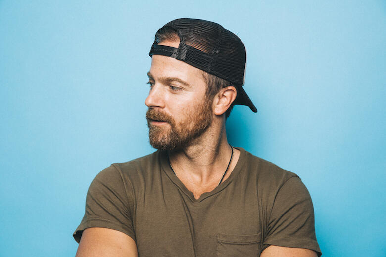 Interview kip moore opens up about slowheart song meanings track 3 ive been around solutioingenieria Gallery