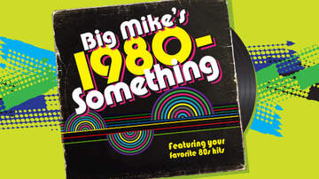 None - Big Mike's 1980-something