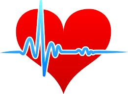 Adena Health System Earns Top 50 Heart Rating 94 Country Wkkj