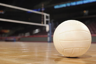 Feature: DeForest Girls' Volleyball