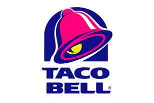 Taco Bell Named 'Best Mexican Restaurant of 2018'
