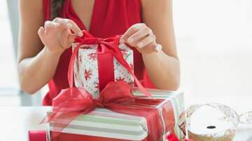 Mike Salois - Food Gifts No One Wants To Get This Year