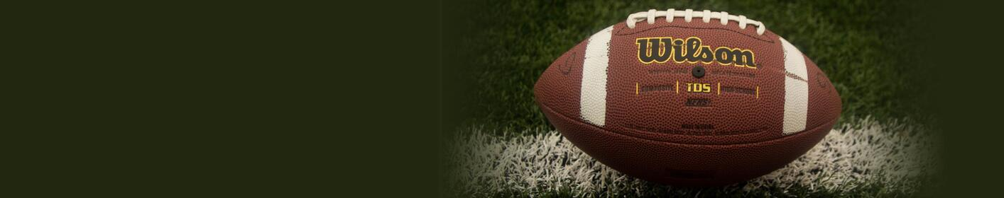 Nominate A High School Athlete Of The Week!