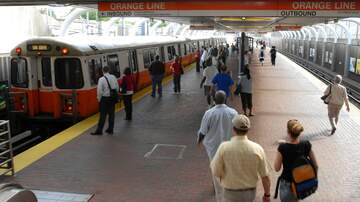 WTF!? News - This City Boasts the Best Public Transportation