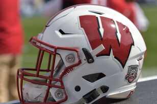 AUDIO: Wisconsin 38, Nebraska 17: Matt Lepay's Biggest Calls