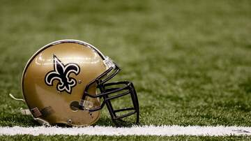 Louisiana Sports - Saints Place Bryant On Injured Reserve
