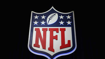 Louisiana Sports - NFL Can Stay Silent In 'NOLA No-Call' Lawsuit