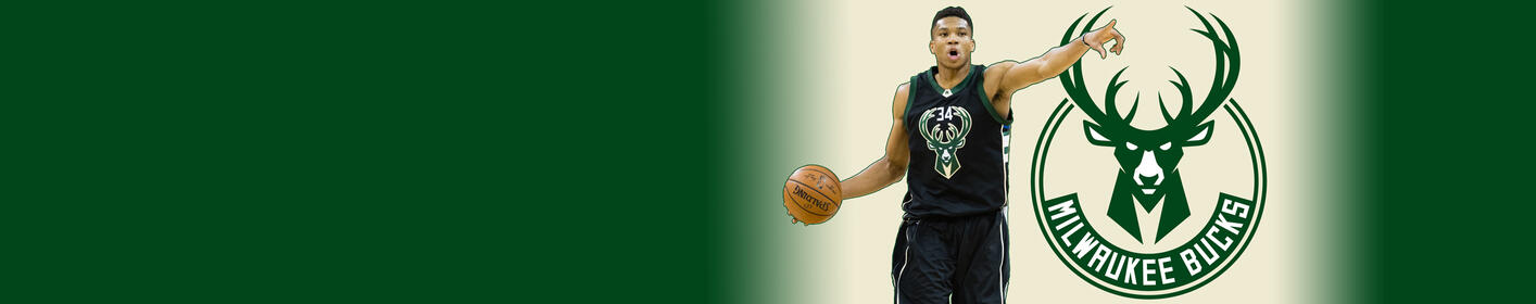 #FearTheDeer: Daily Updates on the Milwaukee Bucks!