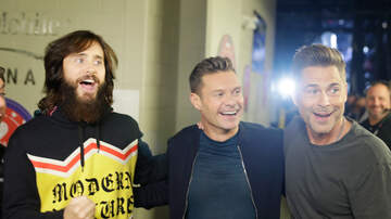 iHeartRadio Music Festival - #iHeartFestival Backstage Moments: What You Didn't See on the Stream
