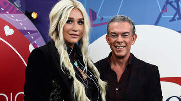 Kaydo - Why Does Kesha Look So Sad!?