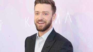 Entertainment News - Justin Timberlake Reportedly 'Feels Guilty' About Alisha Wainwright Photos