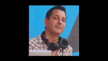 Resident DJs Blog (41824) - Tommy Nappi
