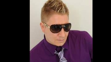 Resident DJs Blog (41824) - DJ Prime