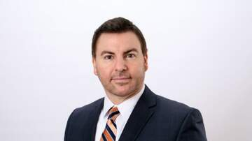 The Tom Roten Morning Show - Allen Whitt: Legislature has fake Republicans