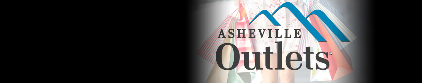 Tune in to Josh & Ariel for 12 Days of Christmas with Asheville Outlets!