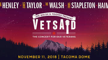 Contest Rules - Thursday Ticket Takeover: VetsAid 2018 Text-To-Win