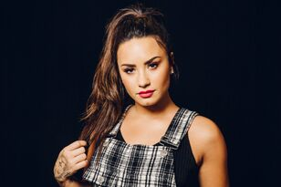 Demi Lovato's Mom Breaks Silence On Singer's Overdose In Tell-All Interview