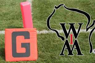 Game Audio: D1 Championship: Kimberly 27, Sun Prairie 7