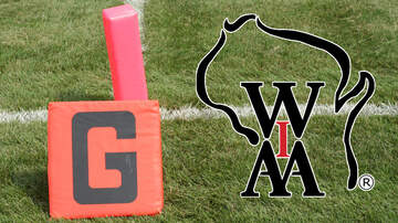 Milwaukee High School Sports Blog - Football-only Conference Realignment Earns Support of WIAA Board of Control