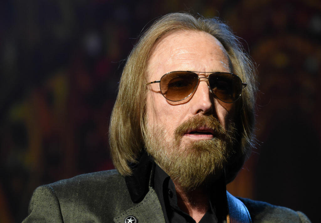 The 10 Best Tom Petty Songs