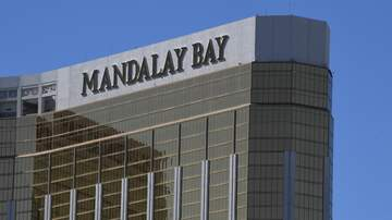 Breaking News - Mandalay Bay Owners Sue Victims of Vegas Shooting
