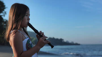 The Rod Ryan Show: Alex Online - Alex Online: Make bad recorder covers of any song