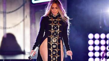 On The Move with Enrique Santos Blog (58577) - Jennifer Lopez Postpones Residency Shows After Las Vegas Shooting