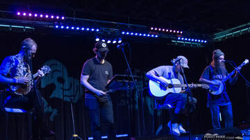 Photos - Judah & the Lion - [PHOTOS]