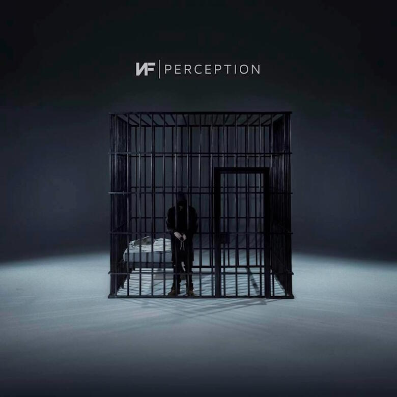 NF - 'Perception'